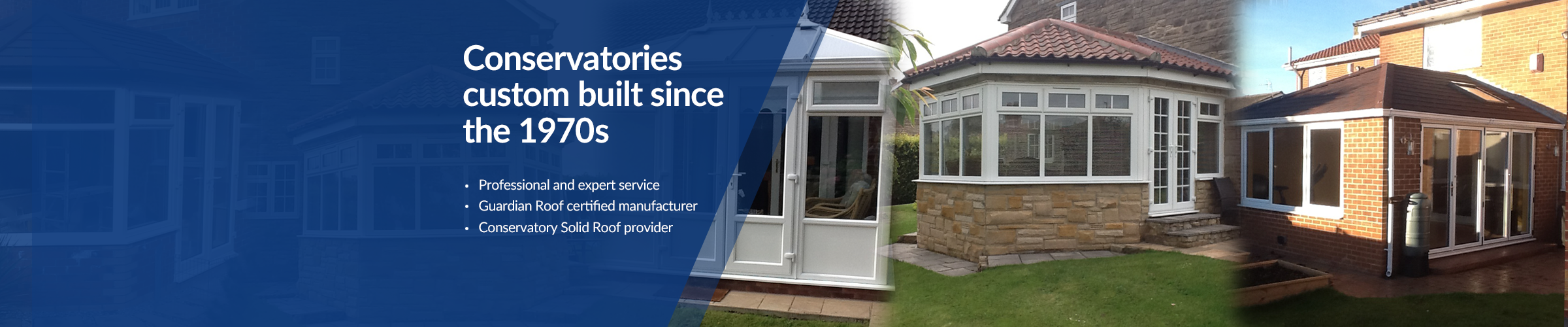 swainstons-conservatories-banner
