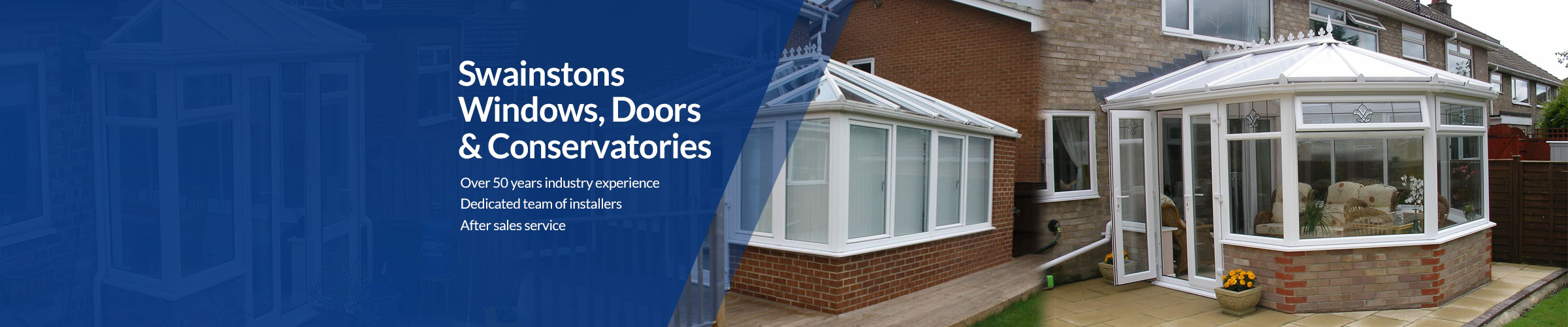 conservatories-banner1